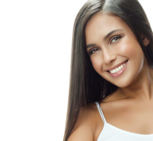 Come see your dentist in Arlington when you're ready to change your smile with porcelain veneers.